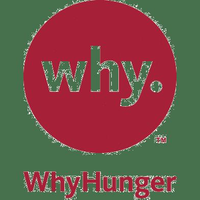 WhyHunger-ID-vert-1